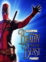 http://kezhlednuti.online/deadpool-musical-beauty-and-the-beast-gaston-parody-103002