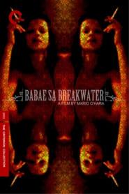 http://filmzdarma.online/kestazeni-woman-of-breakwater-103014