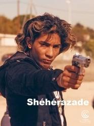 http://filmzdarma.online/kestazeni-sheherazade-103078