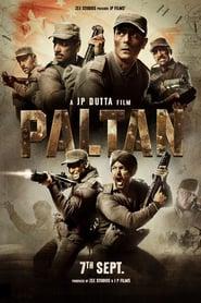 http://filmzdarma.online/kestazeni-paltan-103083