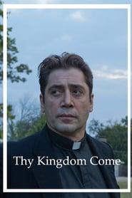 http://filmzdarma.online/kestazeni-thy-kingdom-come-103108
