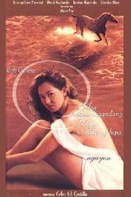 http://filmzdarma.online/kestazeni-ang-pinakamagandang-hayop-sa-balat-ng-lupa-103122