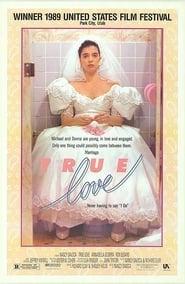 http://filmzdarma.online/kestazeni-true-love-103150