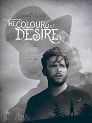 http://filmzdarma.online/kestazeni-the-colours-of-desire-103236