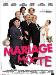 http://filmzdarma.online/kestazeni-mariage-mixte-103327
