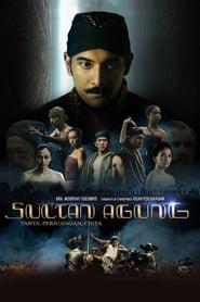 http://filmzdarma.online/kestazeni-sultan-agung-tahta-perjuangan-cinta-103385