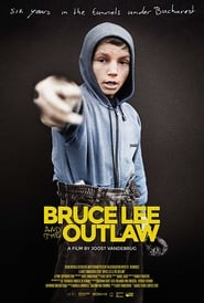 http://kezhlednuti.online/bruce-lee-and-the-outlaw-103409
