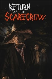 http://kezhlednuti.online/return-of-the-scarecrow-103428