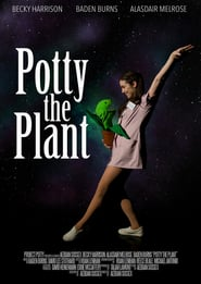 http://kezhlednuti.online/potty-the-plant-103438