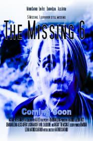 http://filmzdarma.online/kestazeni-the-missing-6-103444