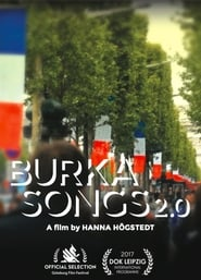 http://filmzdarma.online/kestazeni-burka-songs-2-0-103450