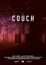 http://filmzdarma.online/kestazeni-die-couch-103529
