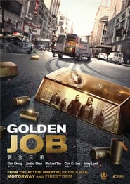 http://filmzdarma.online/kestazeni-golden-job-103533