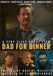 http://filmzdarma.online/kestazeni-dad-for-dinner-103534