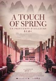 http://filmzdarma.online/kestazeni-un-printemps-d-ailleurs-103544