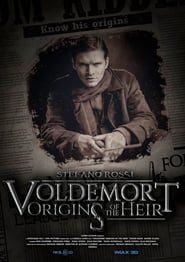http://kezhlednuti.online/voldemort-origins-of-the-heir-103545