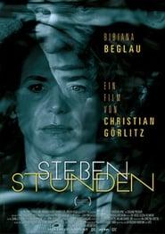 http://filmzdarma.online/kestazeni-sieben-stunden-103582