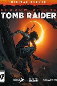 http://kezhlednuti.online/the-making-of-a-tomb-raider-103596