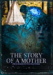 http://filmzdarma.online/kestazeni-the-story-of-a-mother-103628
