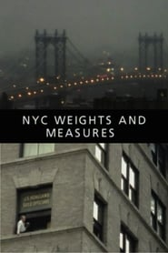 http://kezhlednuti.online/nyc-weights-measures-103630