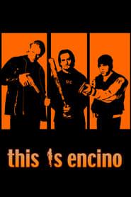 http://filmzdarma.online/kestazeni-this-is-encino-103661