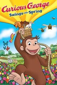 http://filmzdarma.online/kestazeni-curious-george-swings-into-spring-103700