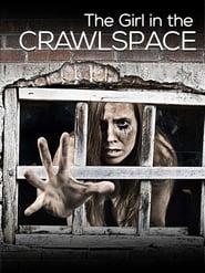 http://filmzdarma.online/kestazeni-the-girl-in-the-crawlspace-103708