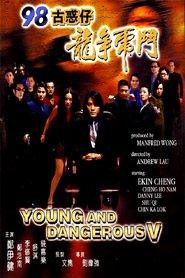 http://kezhlednuti.online/young-and-dangerous-1998-10374
