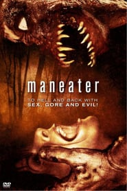 http://filmzdarma.online/kestazeni-maneater-103965