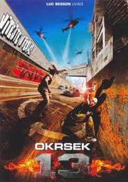 http://filmzdarma.online/kestazeni-okrsek-13-1040
