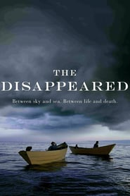 http://kezhlednuti.online/the-disappeared-104037