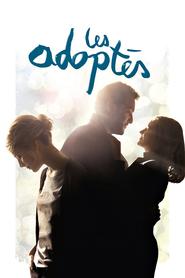 http://filmzdarma.online/kestazeni-adoptes-les-10404