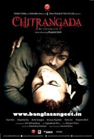 http://filmzdarma.online/kestazeni-chitrangada-104126