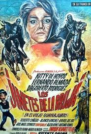 http://filmzdarma.online/kestazeni-los-jinetes-de-la-bruja-en-el-viejo-guanajuato-104145