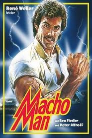 http://filmzdarma.online/kestazeni-macho-man-104250