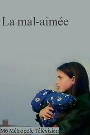 http://filmzdarma.online/kestazeni-la-mal-aimee-104256