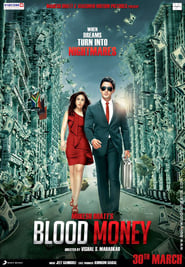 http://kezhlednuti.online/blood-money-104285