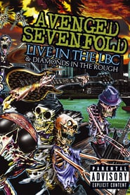 http://kezhlednuti.online/avenged-sevenfold-live-in-the-l-b-c-diamonds-in-the-rough-104290