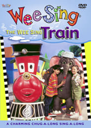 http://kezhlednuti.online/the-wee-sing-train-104296