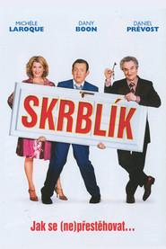 http://filmzdarma.online/kestazeni-skrblik-10430