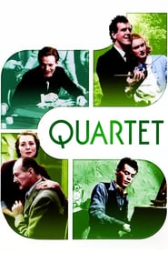 http://filmzdarma.online/kestazeni-quartet-104310