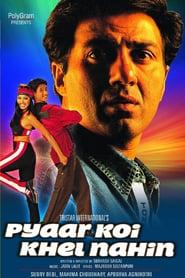 http://filmzdarma.online/kestazeni-pyaar-koi-khel-nahin-104327