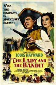 http://kezhlednuti.online/the-lady-and-the-bandit-104356