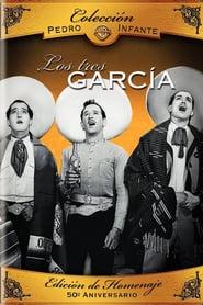 http://filmzdarma.online/kestazeni-los-tres-garcia-104393