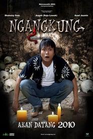 http://filmzdarma.online/kestazeni-ngangkung-104400