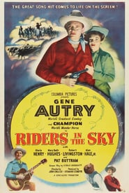 http://filmzdarma.online/kestazeni-riders-in-the-sky-104428