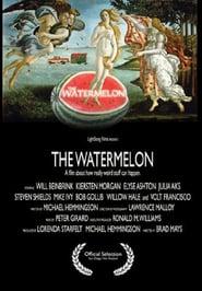 http://filmzdarma.online/kestazeni-the-watermelon-104429