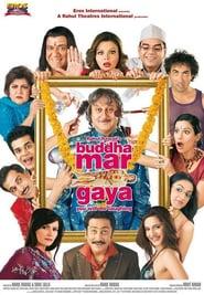 http://filmzdarma.online/kestazeni-buddha-mar-gaya-104435
