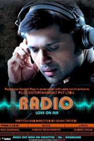 http://kezhlednuti.online/radio-love-on-air-104459