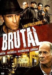 http://filmzdarma.online/kestazeni-1-000-times-more-brutal-104495